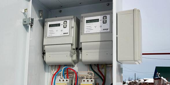 电表箱、控制柜雷火电竞网站
