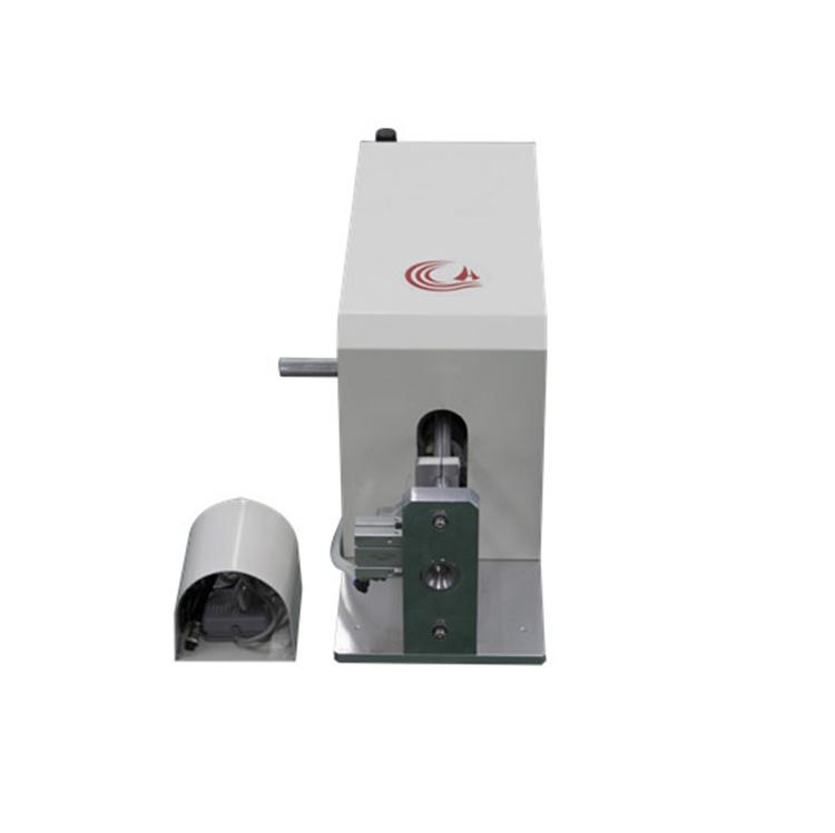 HC-608PBW切断机