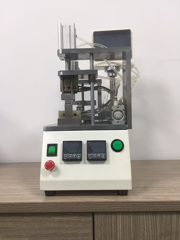 HC-扁线剥皮机