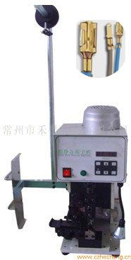 HC-1T静音端子机