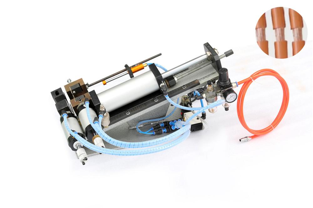HC-315气电式剥皮机